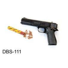 DBS 111