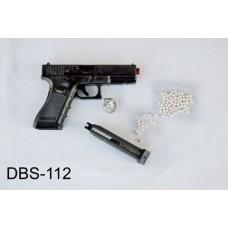 DBS 112