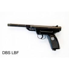 DBS AP FBLB