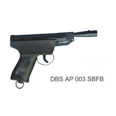 DBS AP SBFB