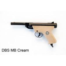 DBS FBMB Cream