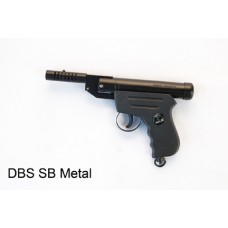 DBS SB METTEL