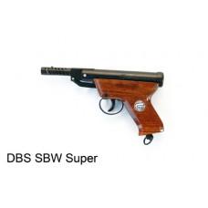 DBS WBSB EX Super