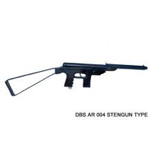 DBS AR STENGUN TYPE