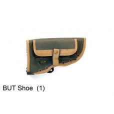 BUT Shoe 1