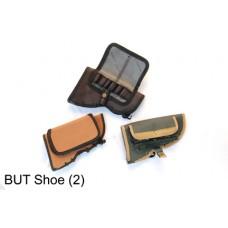 BUT Shoe 2