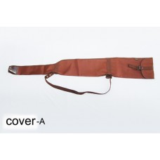COVER A