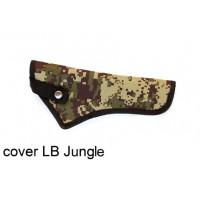 cover LB Jungle