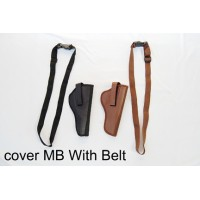 cover MB With Belt