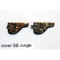 cover SB Jungle