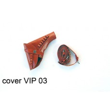 cover VIP 03