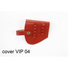 cover VIP 04
