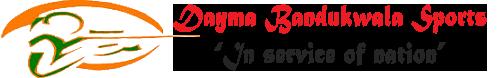 Dayma Bandukwala Sports Coupons
